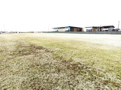 Joplin MO Residential Lots & Land For Sale: $300,000