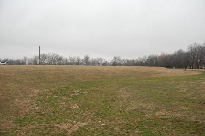 Residential Lots & Land For Sale: Xx Hwy A