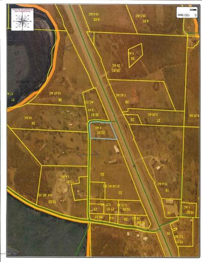 McDonald County Residential Lots & Land For Sale: 303 Obrien Lane