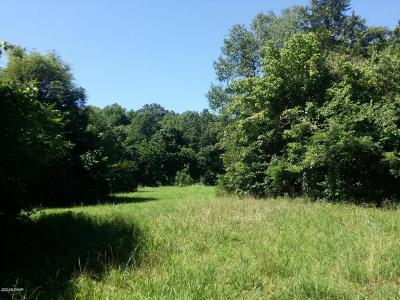 Powell MO Residential Lots & Land For Sale: $89,500