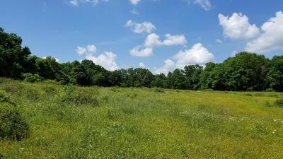 Newton County Farm & Ranch For Sale: 10448 Queens Lace Drive