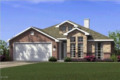 Joplin MO Single Family Home For Sale: $169,957