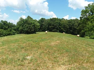 Anderson MO Residential Lots & Land For Sale: $25,500