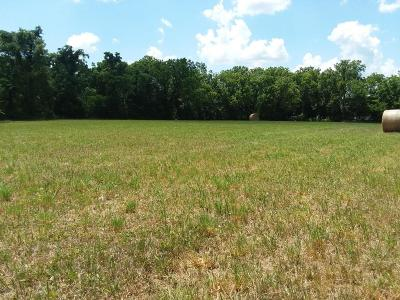 Anderson MO Residential Lots & Land For Sale: $20,500