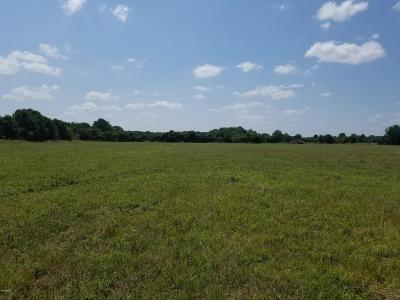 Residential Lots & Land For Sale: 3830 County Road 30