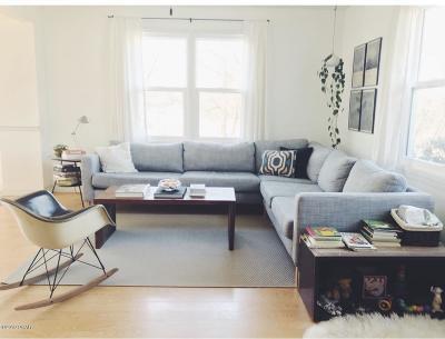 Joplin MO Single Family Home For Sale: $145,500