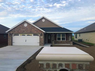 Joplin MO Rental For Rent: $1,400