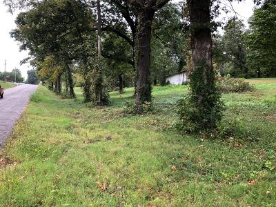 Neosho MO Residential Lots & Land For Sale: $295,000