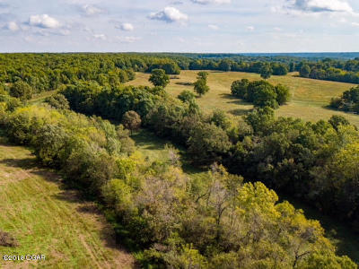 Newton County Residential Lots & Land For Sale: 3397 Lucy Lane