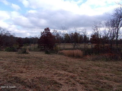 Residential Lots & Land For Sale: Xxx Rolla Lane