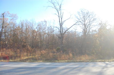 Neosho MO Residential Lots & Land For Sale: $339,300