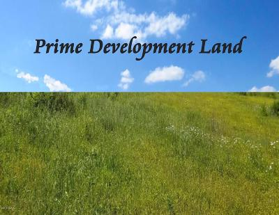 Residential Lots & Land For Sale: 4601 E 7th Street
