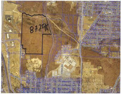 Residential Lots & Land For Sale: N Landreth Avenue