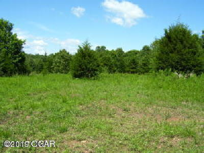 Residential Lots & Land For Sale: Xxx Nettle Drive
