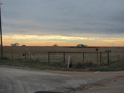 Farm & Ranch For Sale: Nighthawk Road