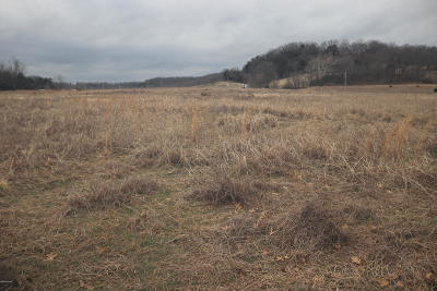 Residential Lots & Land For Sale: Tate Road