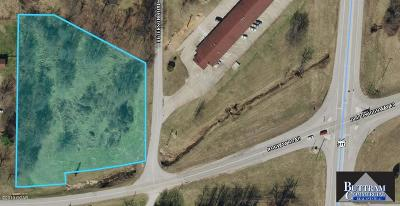 Neosho MO Residential Lots & Land For Sale: $350,000
