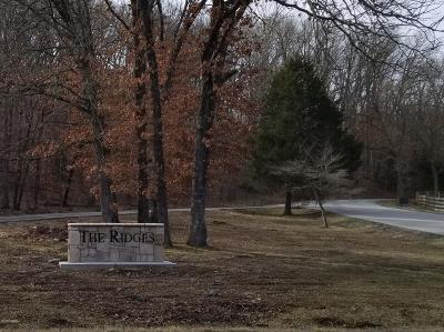 Residential Lots & Land For Sale: 3316 Austin Drive