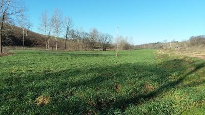 Residential Lots & Land For Sale: 2830 Blackfoot Hollow Rd