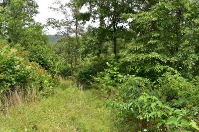 Residential Lots & Land For Sale: Redwood Ln Lane