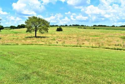 Residential Lots & Land For Sale: Farm Road 1120
