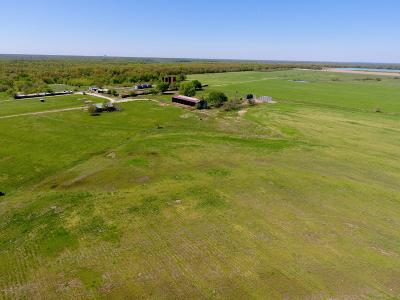 Newton County Residential Lots & Land For Sale: 5615 W 32nd Street 4