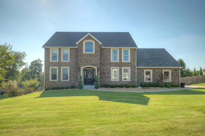 Sensational Luxury Homes For Sale In Jasper County Mo Home Interior And Landscaping Dextoversignezvosmurscom