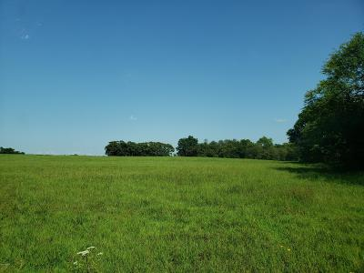 Residential Lots & Land For Sale: SE 90th & SE Star Rd