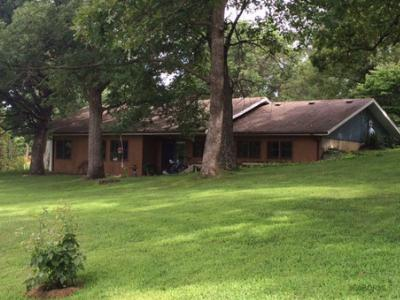Single Family Home For Sale: 4206 Kaiser Ln