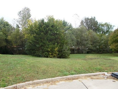 Residential Lots & Land For Sale: 204 Rose Park Drive