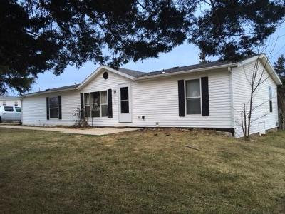 Holts Summit MO Single Family Home Closed: $59,900