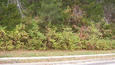 Residential Lots & Land For Sale: #18 Green Meadow Drive