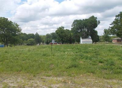Residential Lots & Land For Sale: 117 Profits Creek Road