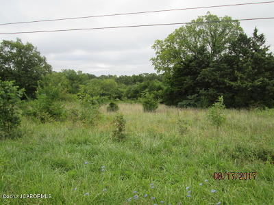 Residential Lots & Land For Sale: Penny Hollow Road