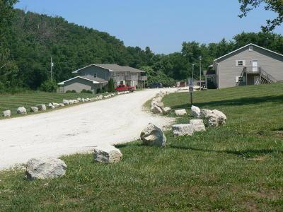 Linn Multi Family Home For Sale: Linn Meadows Lane