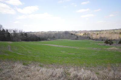 Residential Lots & Land For Sale: Highway U