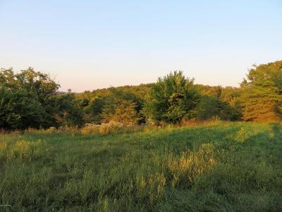 Residential Lots & Land For Sale: Dicks Mill Drive