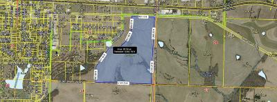 Residential Lots & Land For Sale: California Drive