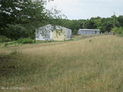 Residential Lots & Land For Sale: 11046 County Road 487