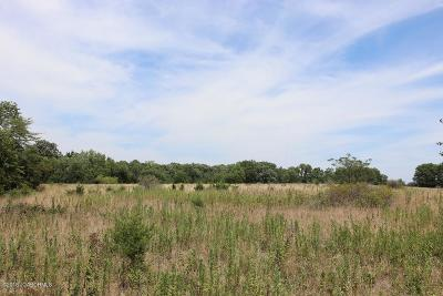 Residential Lots & Land For Sale: Audrain Road 918
