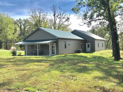 Linn Single Family Home For Sale: 2432 Us-50