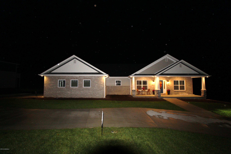 Tremendous 6111 Henwick Lane Jefferson City Mo Mls 10054437 Download Free Architecture Designs Photstoregrimeyleaguecom