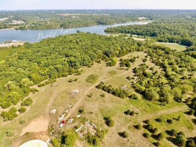Residential Lots & Land For Sale: Thorngrass Drive