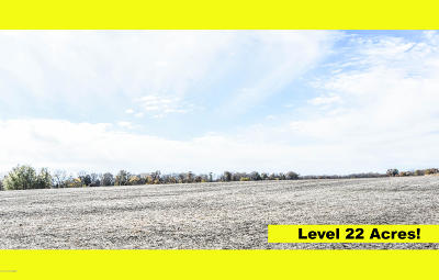 Residential Lots & Land For Sale: 9119 State Rd J