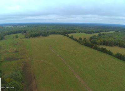 Residential Lots & Land For Sale: County Road 426