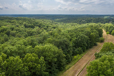 Residential Lots & Land For Sale: Tbd 38.8 Kayla Ln
