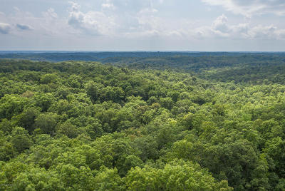 Residential Lots & Land For Sale: Tbd 37.5 County Road 4012