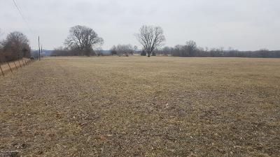 Farms for sale | Land for sale | Cole County Farms offered