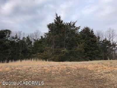Residential Lots & Land For Sale: 3521 Gettysburg Place