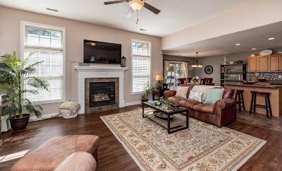 Columbia MO Single Family Home For Sale: $225,000